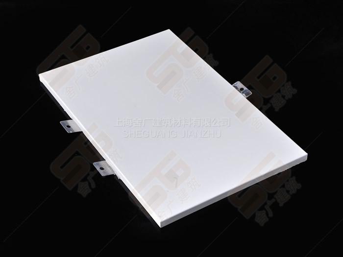钢钙板(钢石板)